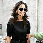 katie holmes the ivy 02