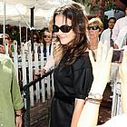 katie holmes the ivy 04