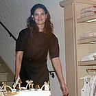 katie holmes the ivy 06