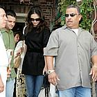 katie holmes the ivy 17