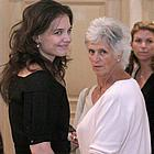 katie holmes the ivy 27