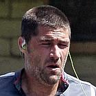 matthew fox running biking 02
