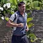 matthew fox running biking 06