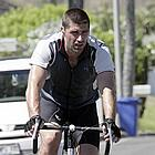 matthew fox running biking 16