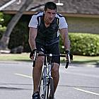 matthew fox running biking 22