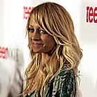 http://cdn03.cdn.justjared.comnicole richie teen vogue party.jpgnicole richie teen vogue party 02