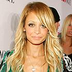 http://cdn03.cdn.justjared.comnicole richie teen vogue party.jpgnicole richie teen vogue party 20