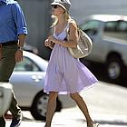 reese witherspoon american eagle 12