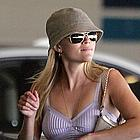 reese witherspoon american eagle 16