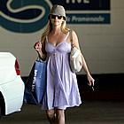 reese witherspoon american eagle 22