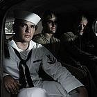 ryan phillippe flag of our fathers 08