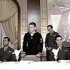 ryan phillippe flag of our fathers 38
