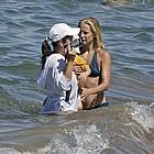 ryder robinson beach 04
