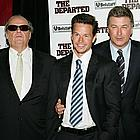 the departed premiere 03