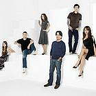 the oc season 4 promos 01