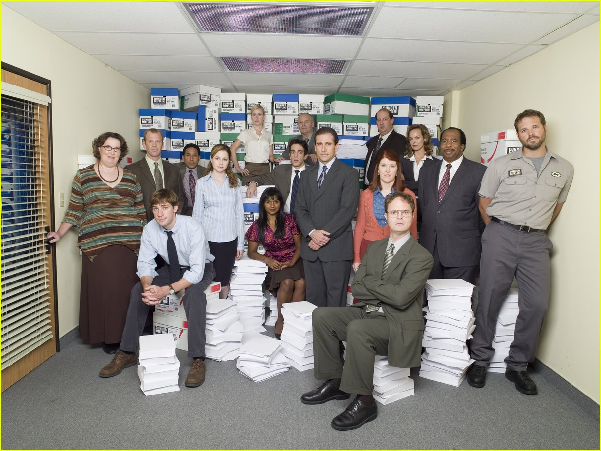 the office season 3 promos 02