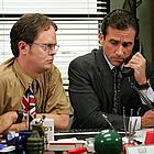 the office spoilers 01
