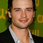 tom welling cw launch party 02