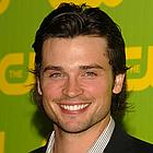 tom welling cw launch party 04