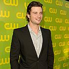tom welling cw launch party 07