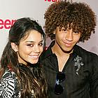 vanessa hudgens teen vogue party 08