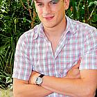 wentworth miller press conference 02