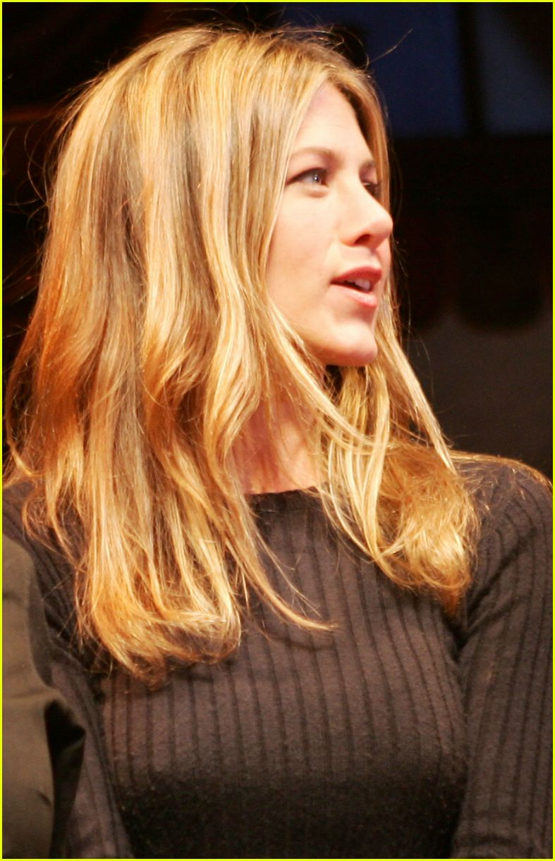 jennifer aniston 24 hour plays 10