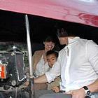 brad angelina auto rickshaw 12