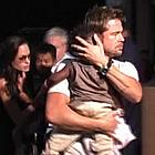 brad angelina goa 12
