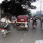 brad pitt rickshaw 17