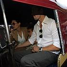 brad pitt rickshaw 25