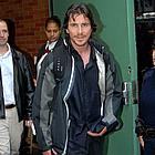 christian bale good morning amerca 01