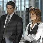 eddie cibrian vanished 07