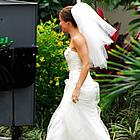 evangeline lilly wedding dress 03