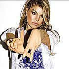 fergiee music video 02