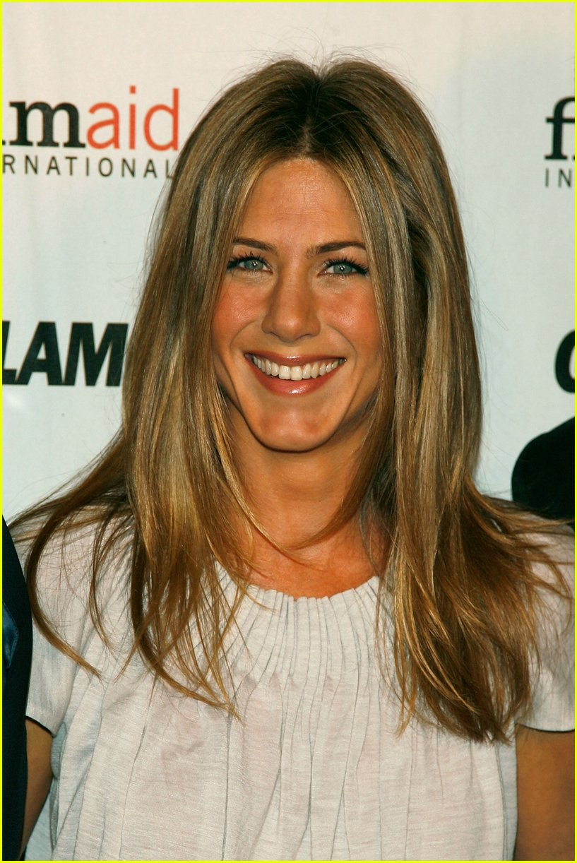 jennifer aniston reel moments 02
