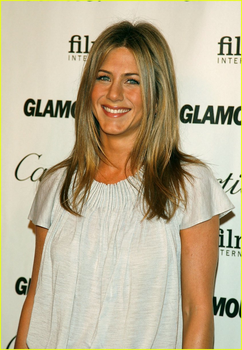 jennifer aniston reel moments 03