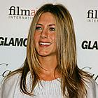 jennifer aniston reel moments 01