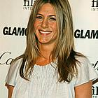 jennifer aniston reel moments 05