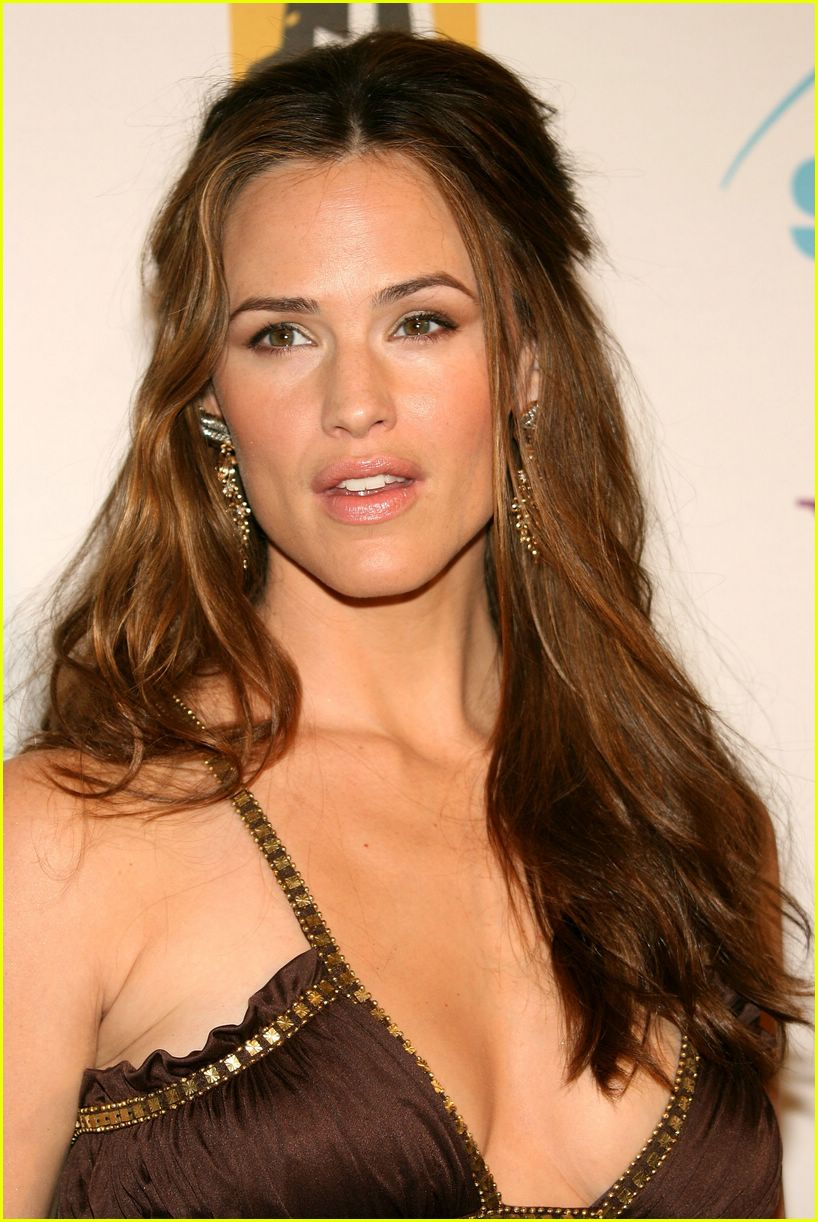 jennifer garner hollywood film festival 01