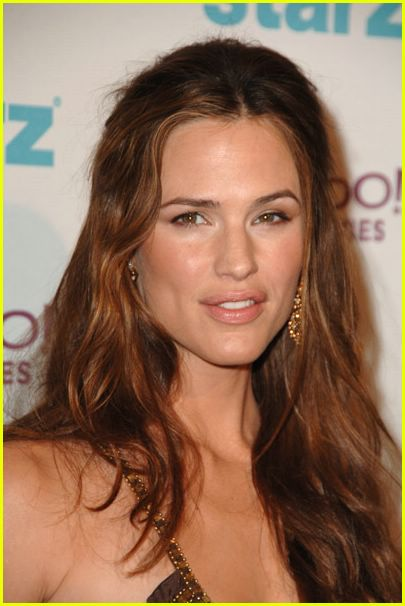 jennifer garner hollywood film festival 11