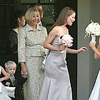 jennifer garner wedding 07