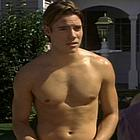 josh henderson shirtless 02