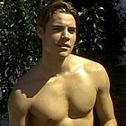 josh henderson shirtless 12