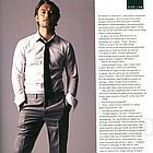jude law gq magazine 08