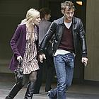 jude law sienna miller movies 02