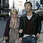 jude law sienna miller movies 20