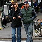 maggie gyllenhaal post pregnancy 09