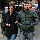 maggie gyllenhaal post pregnancy 10