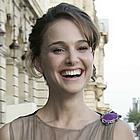 natalie portman paris fashion week 09
